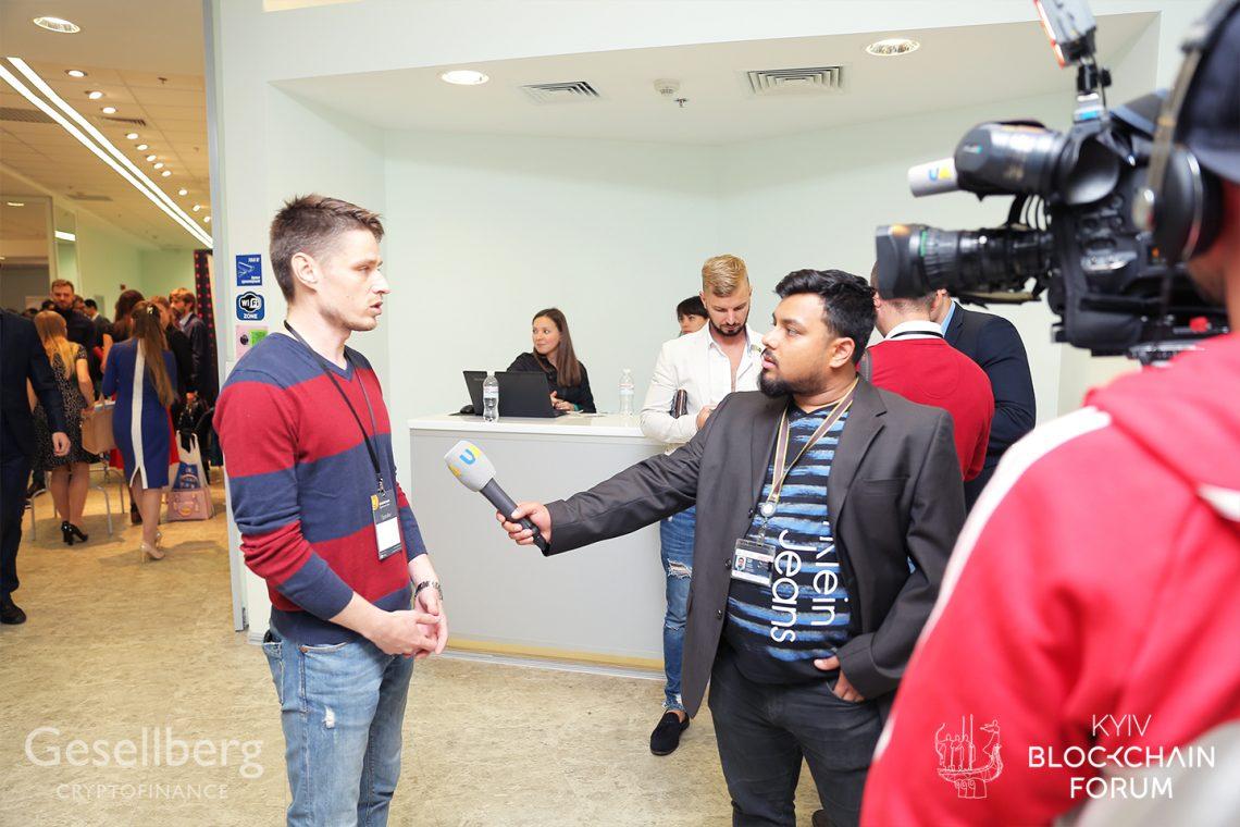Kyiv_BF005_7_09_2017_033