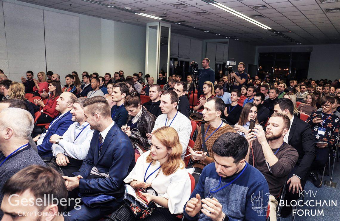 Kyiv_BF006_2017_12_15_003