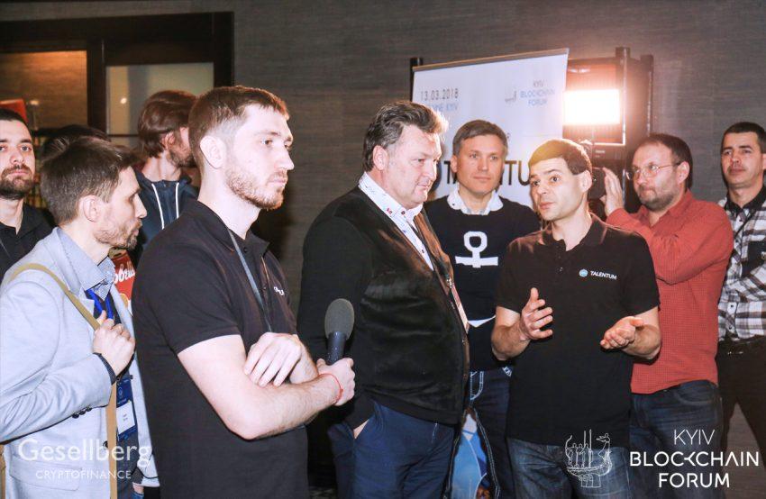 KyivBF007_2018_03_13_028