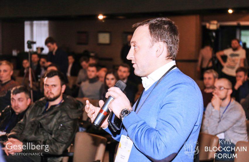 KyivBF007_2018_03_13_029